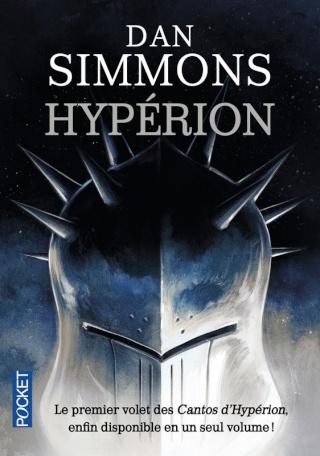HYPÉRION (L'INTÉGRALE) de Dan Simmons 97822632