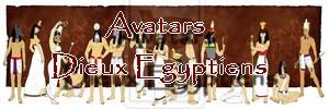 Liste de choix de thèmes pour les concours d'Avatars - Page 12 Banniy23