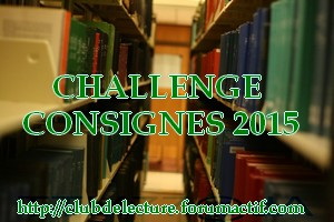 Challenge CONSIGNES 2015 - Page 2 Challe10
