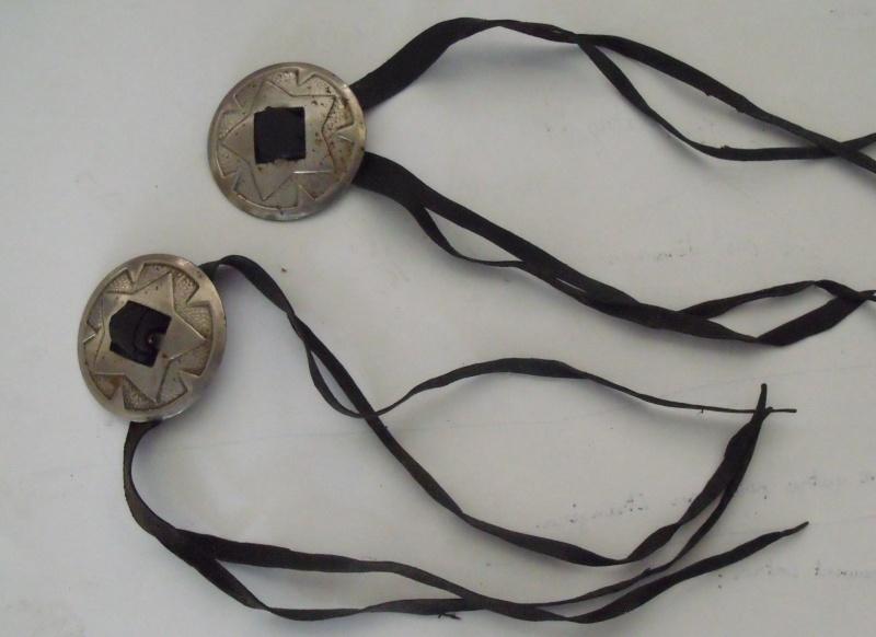 Cherche lanière de sacoche custom 00111