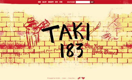 Les Chiffres en Image - Page 8 Taki10