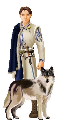 Garde-robe Baltha10