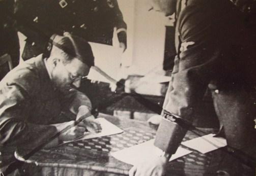 Adolf Hitler. Img_6010