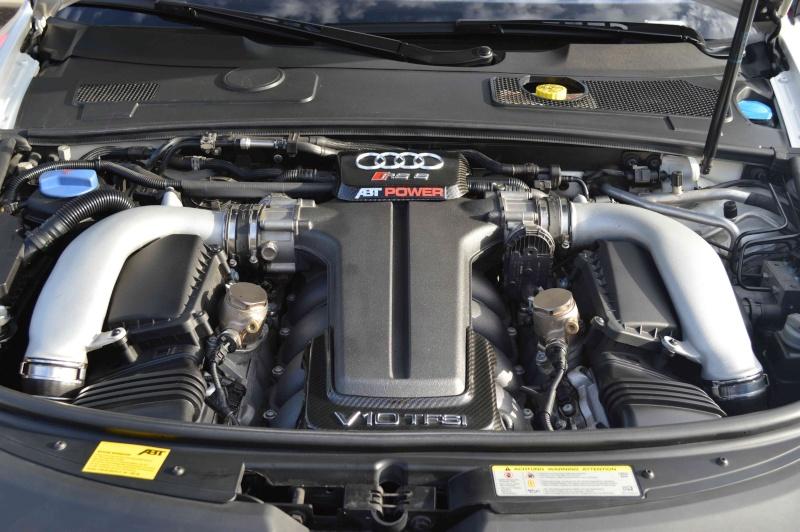 AUDI TT RS Full carbone de Vilo - Page 2 Dsc_0610