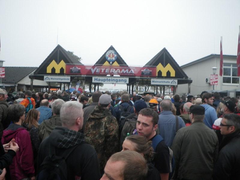 mannheim 2014 Imgp1312