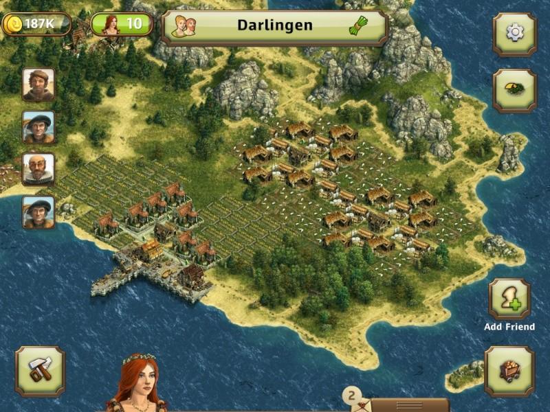 Zenobia's Empire Med_he11