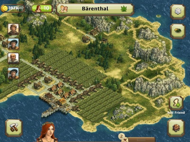 Zenobia's Empire Sm_hem10