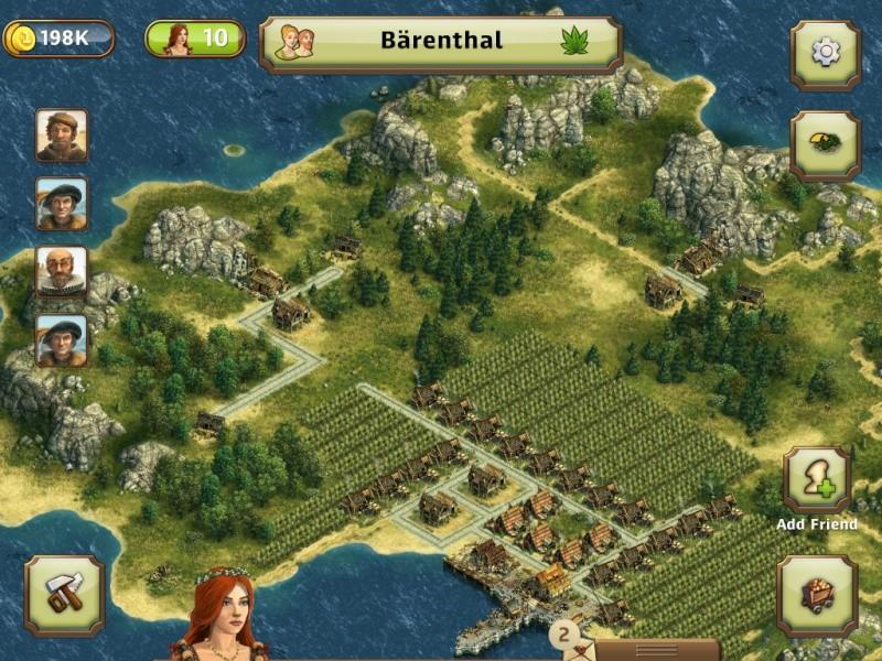 Zenobia's Empire Sm_hem11