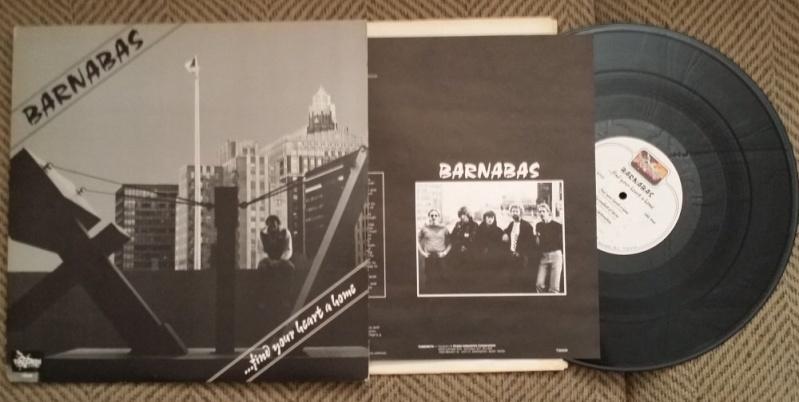 Good Old Vinyl - Page 9 Barni10