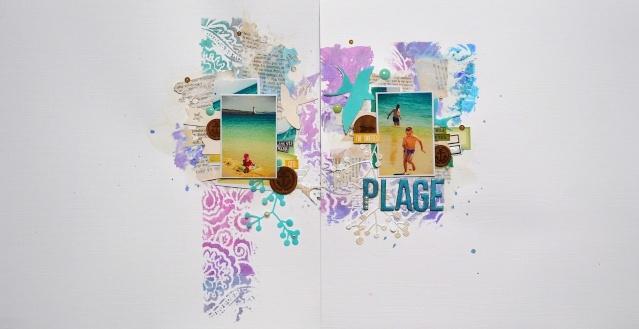 7. du 11 au 17 août - sujets libres de Sandy et BInka Jeux_d10