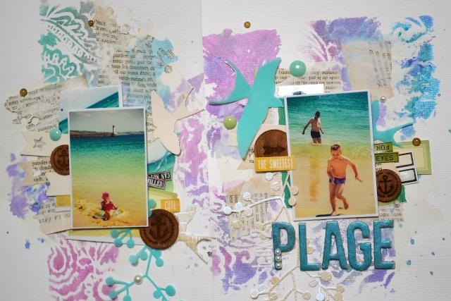 7. du 11 au 17 août - sujets libres de Sandy et BInka Jeux_d11