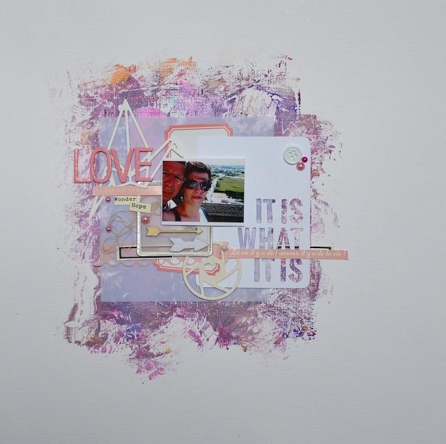 3. du 14 au 20 juillet - 1 combo et 1 lift - Page 2 Love_s11
