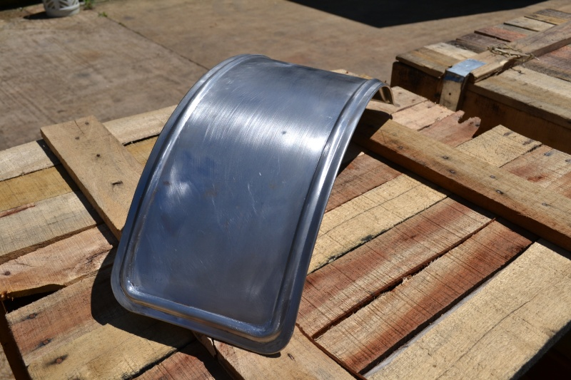 Hand made Foden Mud Guards Foden_10