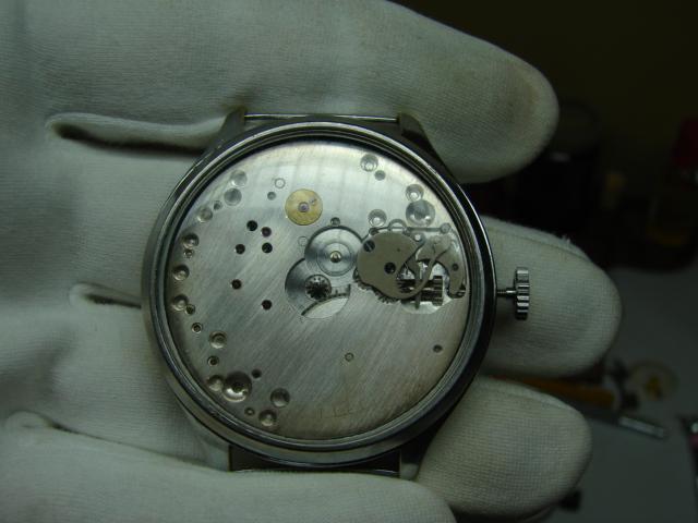customisation montre bracelet  Dsc07310