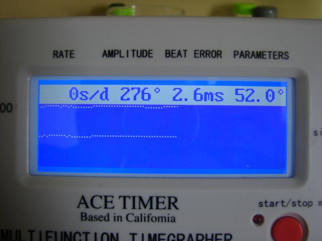 entretien longines stop seconde  Dsc07430