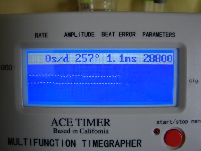 entretien longines stop seconde  Dsc07431