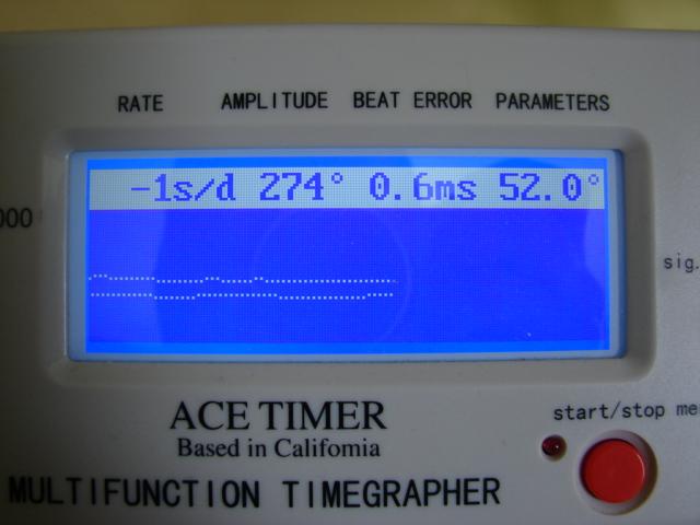 entretien longines stop seconde  Dsc07432