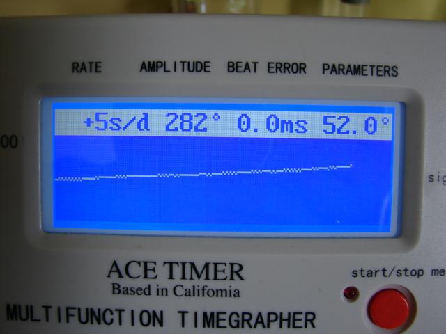 entretien longines stop seconde  Dsc07434