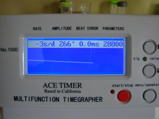 entretien longines stop seconde  Dsc07435