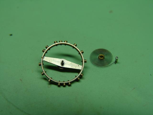 restauration landeron 48 boitier or rose 18k Dsc07462