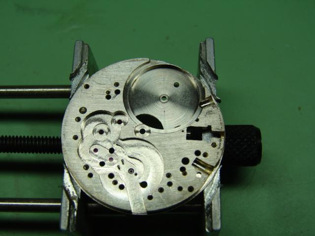 restauration landeron 48 boitier or rose 18k Dsc07511