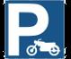 Présentation des motos