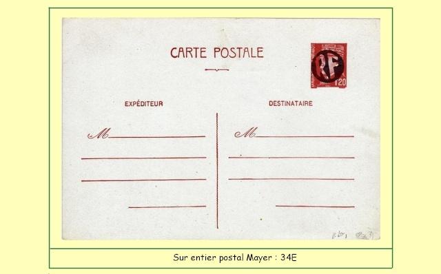 CHOLET (Maine-et-Loire) Cholet11