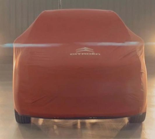 [SALON] Paris - Mondial de l'Automobile 2014 - Page 6 Teaser11