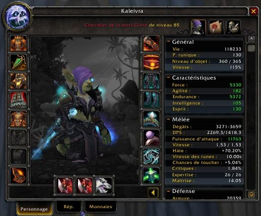 Kaleivra, chevalier de la mort. Stat_f11