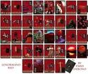 Les différentes versions des  cartes Lenormand - Page 14 10178010