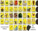 Les différentes versions des  cartes Lenormand - Page 14 10313510