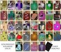 Les différentes versions des  cartes Lenormand - Page 14 14700610