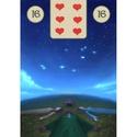 Les différentes versions des  cartes Lenormand - Page 13 Lenorm11