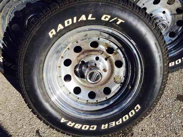 Wheel Decision 00606_10