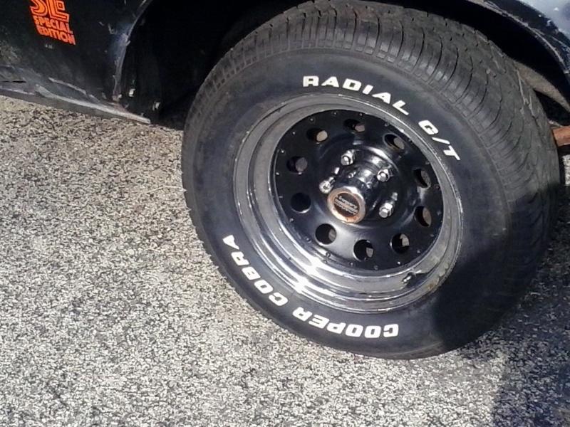 Wheel Decision Img_2011