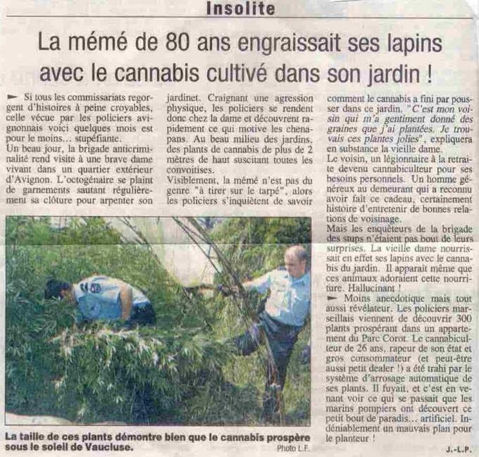 Du bric et du brac - Page 37 2012-031