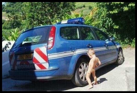 Du bric et du brac 2012-045