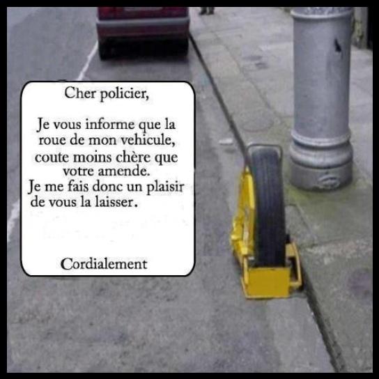 Du bric et du brac - Page 4 2012-066