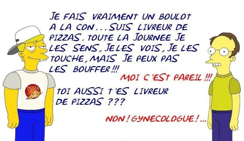 Du bric et du brac - Page 6 2012-074