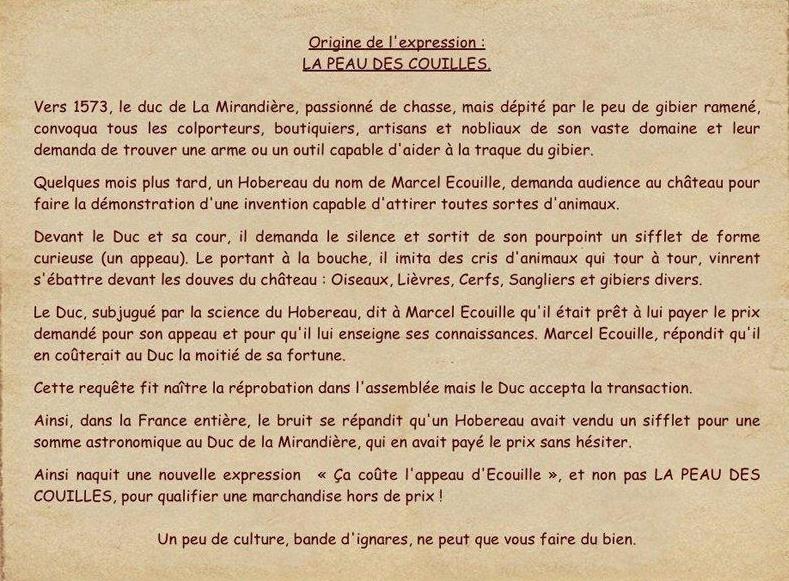 Du bric et du brac - Page 6 2012-076