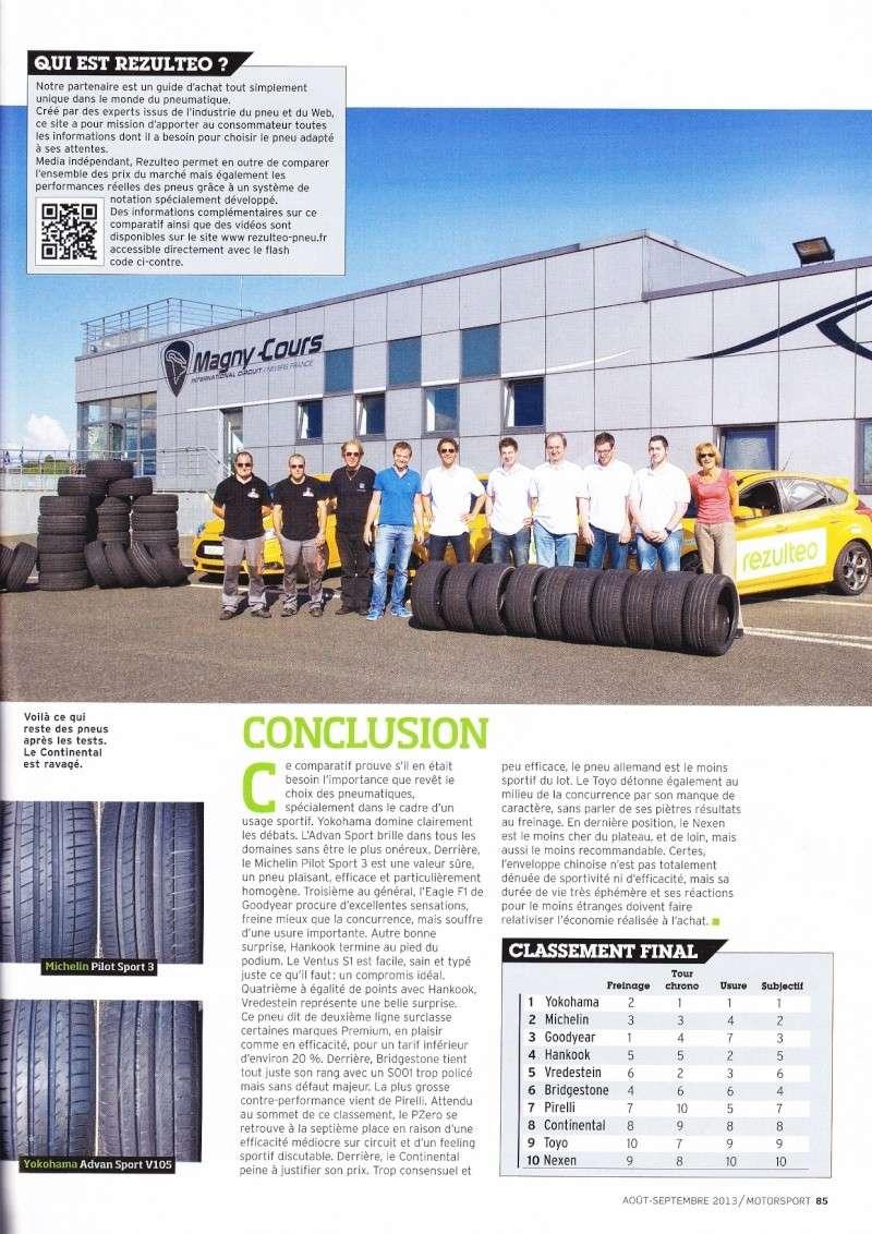 test pneus  Img_0014