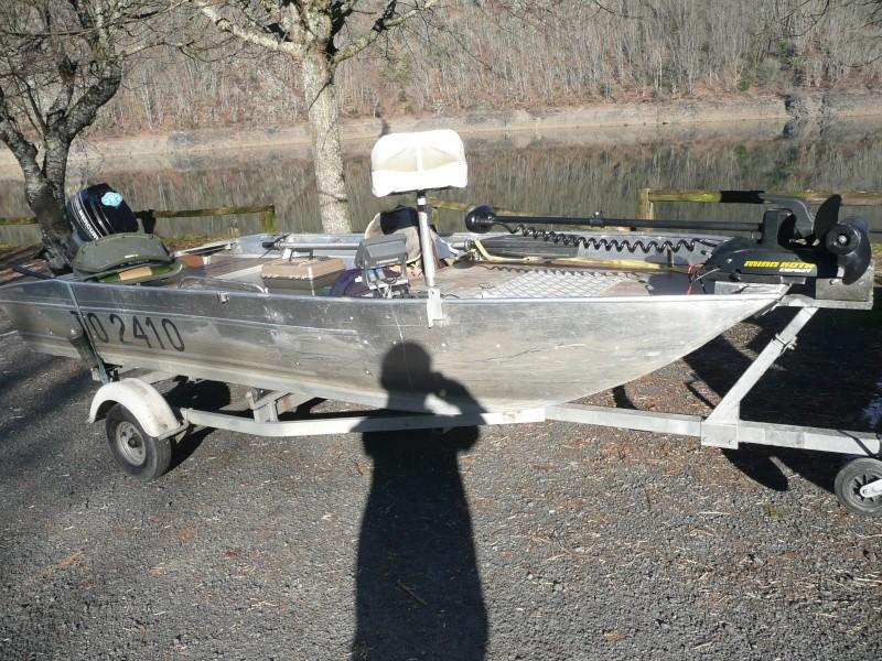 le bateau à j-p P1000910