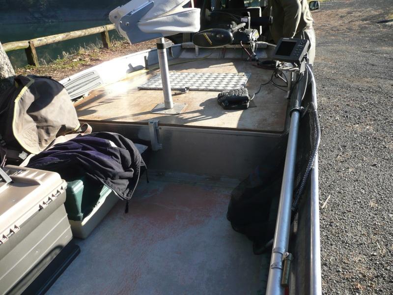 le bateau à j-p P1000911