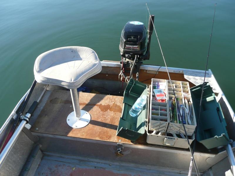 le bateau à j-p P1000917