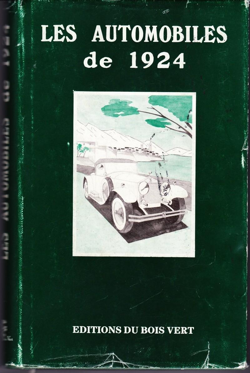 GAR Gardahaut cyclecar voiturette - Page 2 Scn_0011