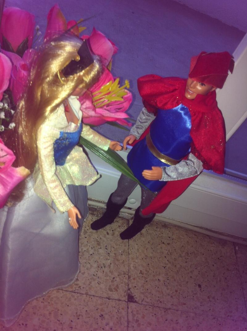 Ma collection des poupées des films de DISNEY - Page 6 Img_6912