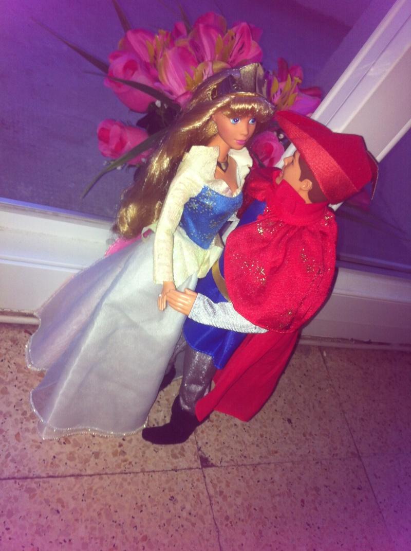 Ma collection des poupées des films de DISNEY - Page 6 Img_6917