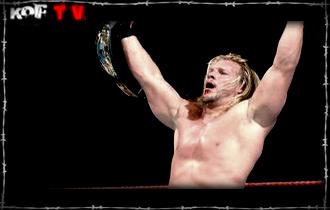 SPOTLIGHT for Jericho ?? Jeri410