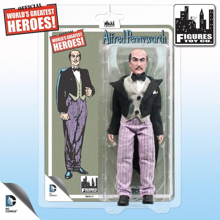 Batman (Figure Toys) 2014 10492510