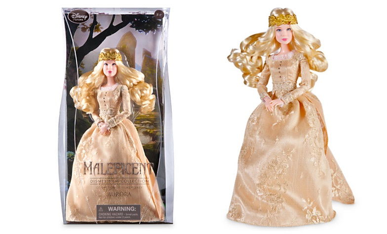 MALEFIQUE (Disney Store - Jakks Pacific - Hot Toys) 2014 Mal210